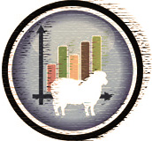 Ovine Performance testing