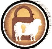 Ovine Biosecurity